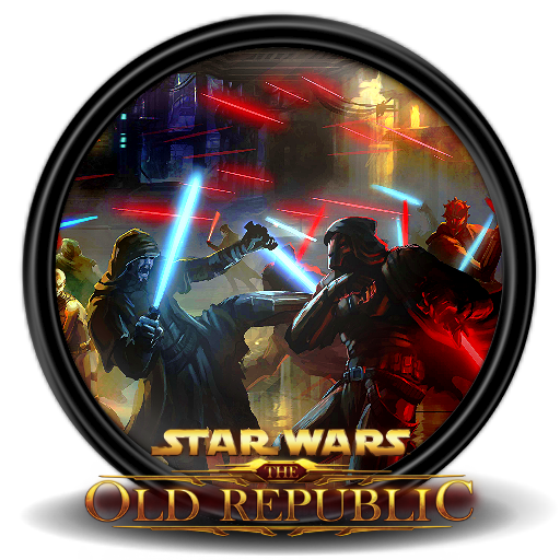 Star-Wars-The-Old-Republic-10 icon