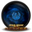 Star-Wars-The-Old-Republic-4 icon