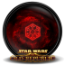 Star-Wars-The-Old-Republic-3 icon