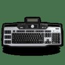 Logitech G15 1 icon