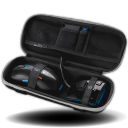 Logitech G7 Corrdless LAN Pack icon