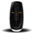 Logitech MX Air 1 icon
