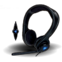 Razer Headphone icon