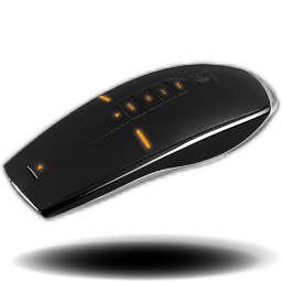 Logitech MX Air icon