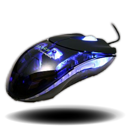 Speedlink Razer Diamondback Plasma icon