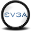 EVGA-Grafikcard-Tray icon