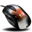 Logitech G5 Laser Mouse icon