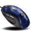 Logitech MX510 Mouse icon
