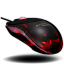 Razer Diamondback Magma icon