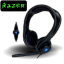 Razer-Headphone-1 icon