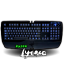 Razer Lycosa 1 icon