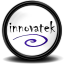 innovatek Watercooling Tray icon