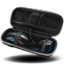 Logitech-G7-Corrdless-LAN-Pack icon