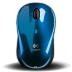Logitech-V470-Mouse icon