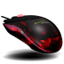 Razer-Diamondback-Magma-1 icon