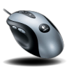 Logitech-Mouseman-Optical-MX-500 icon