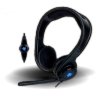 Razer-Headphone icon