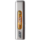 PNY USB Stick 2GB 1 icon