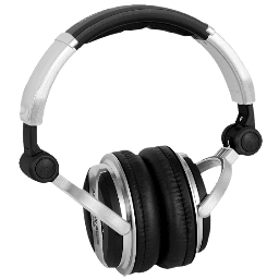 American Audio HP 700 Headset icon