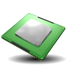 CPU Z icon