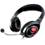 Creative-Fatal1ty-Gaming-Headset icon