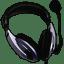Genius HS04A icon