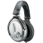 Sennheiser PXC 450 Headphones icon
