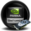 NVidia Gforce8800GT icon