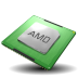CPU-AMD icon