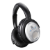 Creative-Aurvana-X-Fi-Headphones icon