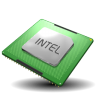 CPU-Intel icon