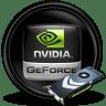 NVidia-Gforce8800GT icon