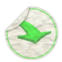 dowload icon