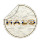 halo icon