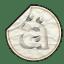 C-panel icon