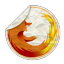 Descarca Mozilla Fire Fox !
