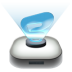 Internet-Explorer icon