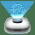 Network-Drive icon