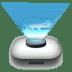 Open-SUSE icon