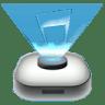 Music-Drive icon