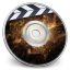 IDVD-Nebula icon