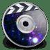 IDVD-Plasma icon