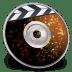IDVD-Solar-Flare icon