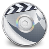 IDVD-Steel-01 icon