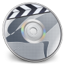 IDVD-Steel-04 icon