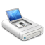 DVD-drive-alternative-2 icon