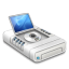 DVD-drive-alternative icon