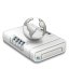 Network-alternative icon