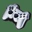 Games-Console icon