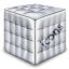Box icons icon